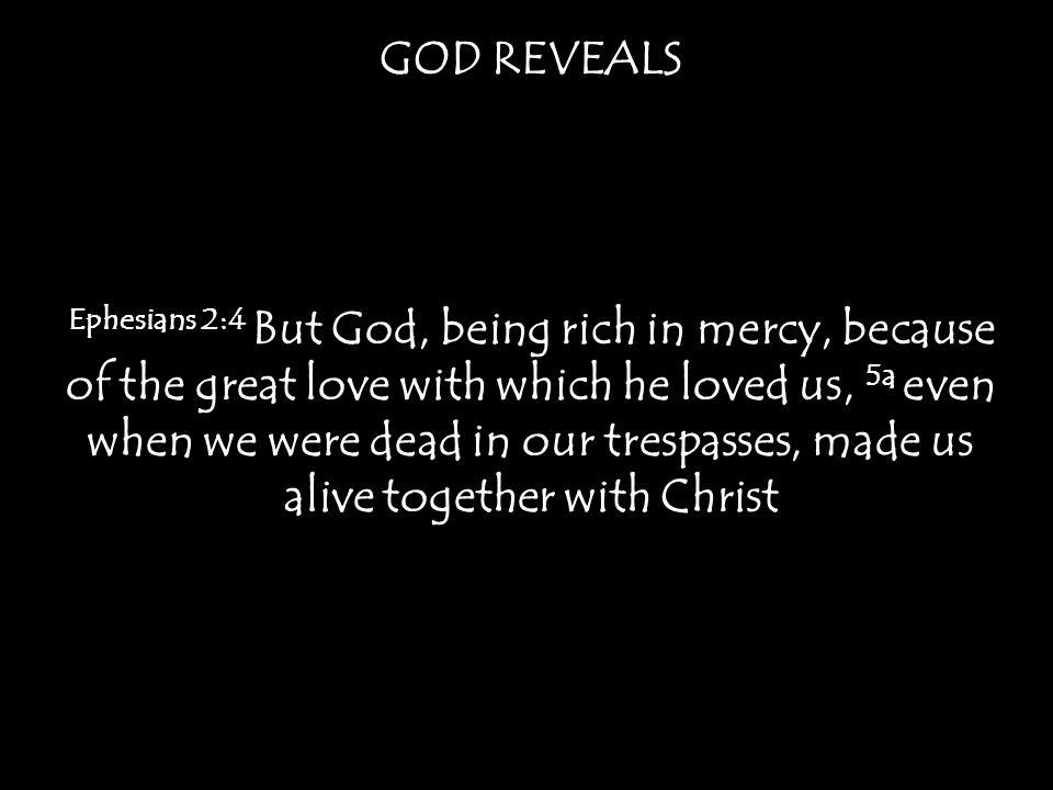 John 14:15 If you love me, you will keep my commandments.