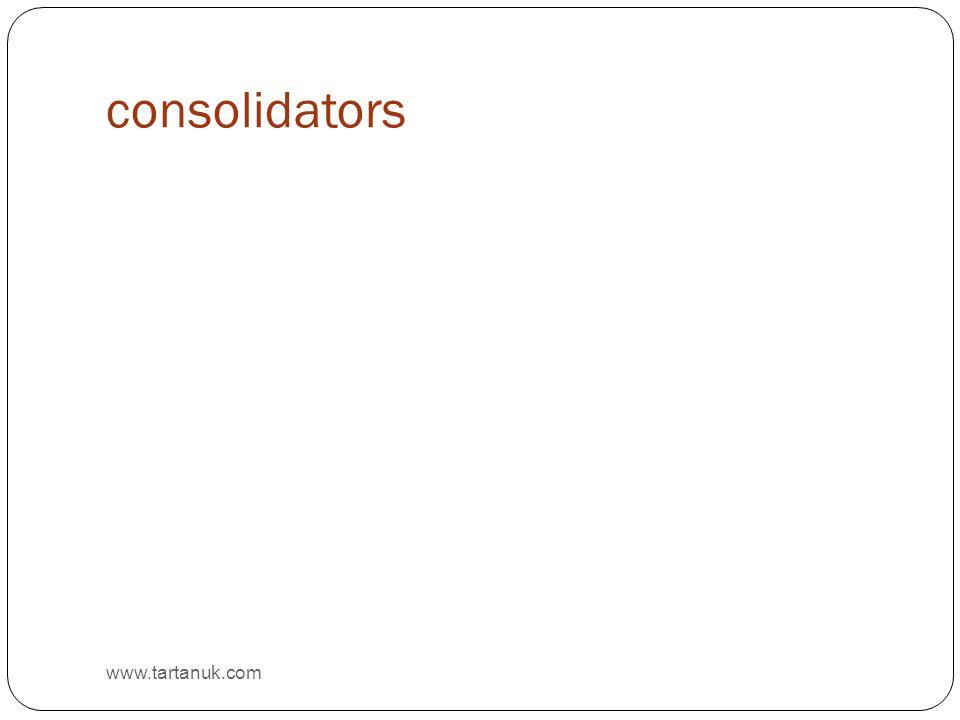 consolidators www.tartanuk.com