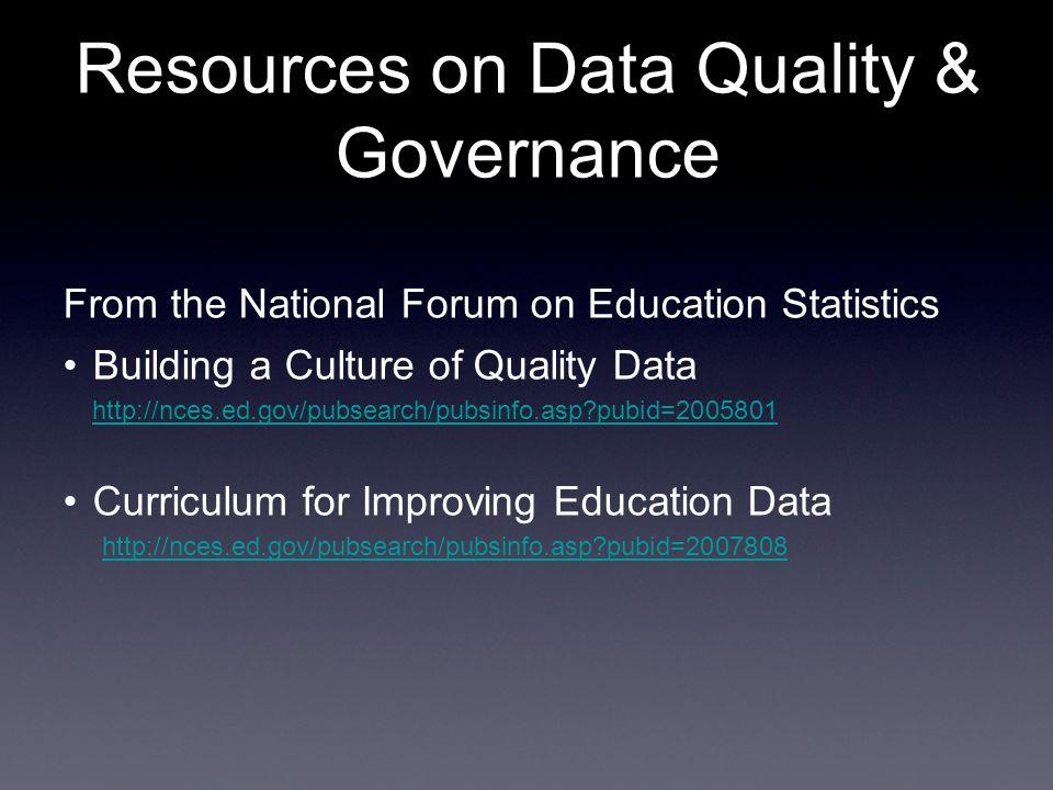School Performance Profile Educator Dashboard Teacher student Data Linkage / Educator effectiveness Topic to address ASAP this summer.