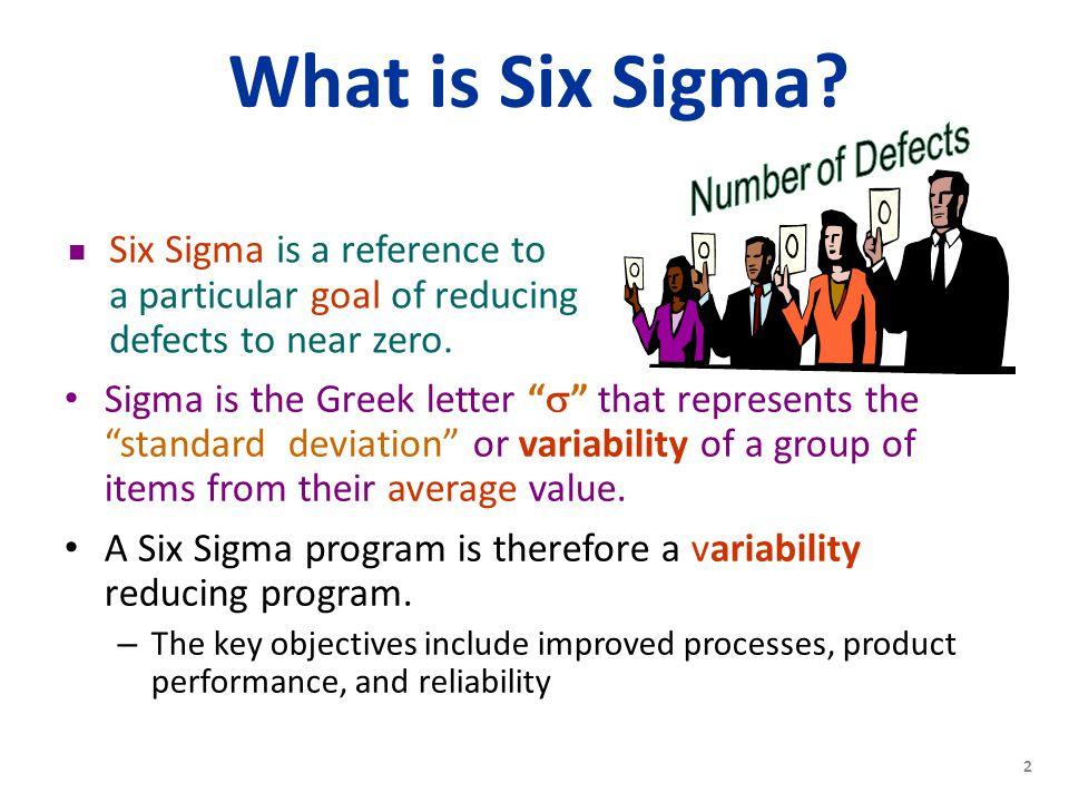 Six Sigma 66 66 Sam Tomas, CFPIM, CRM, C.P.M. Kokopelli