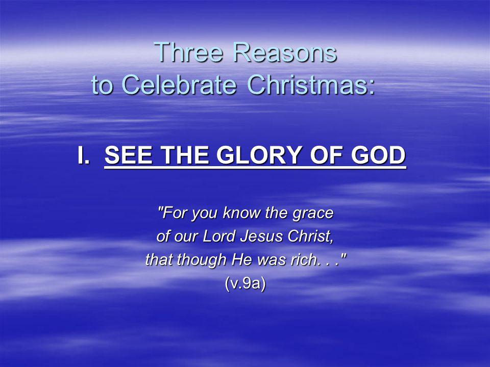 The Mighty God. (Isaiah 9:6) The Mighty God. (Isaiah 9:6)