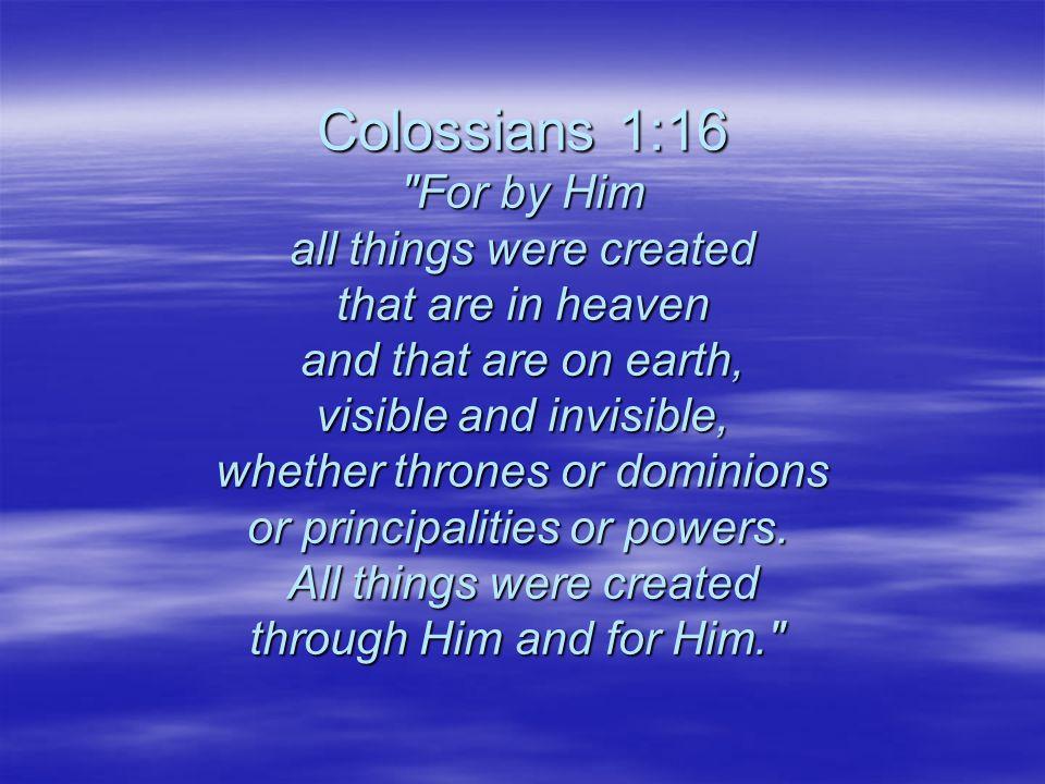 II.EXPERIENCE THE GRACE OF GOD II.