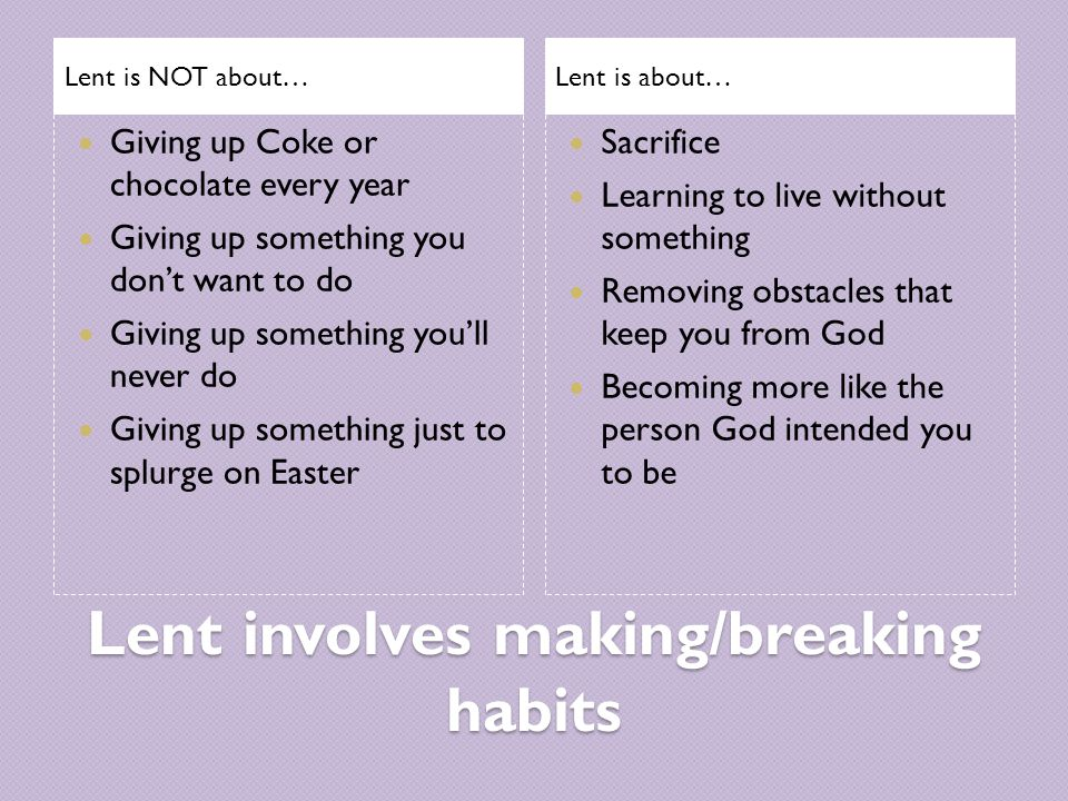 Habits Definition: an acquired behavior pattern regularly followed until it has become almost involuntary First we form habits, then they form us.