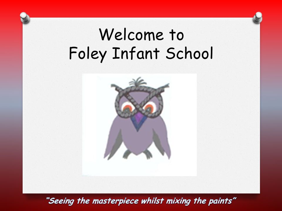 Induction Day O Arrival - top playground O 9.15am to 1pm O Lunches – if hot dinners pay cash on day O Adults – Cake and coffee O Collection/exit – Classroom doors O No water bottles O Inhalers / medication to class teacher O Don't need anything else