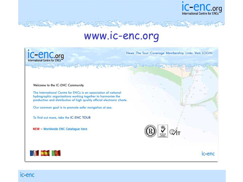 www.ic-enc.org