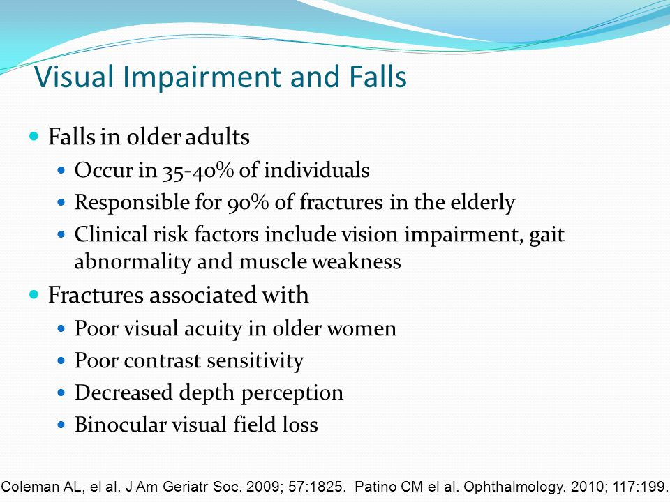 Women and Eye Disease: USA Gender issues and eye disease: increased eye disease in American women Increased incidence Angle closure glaucoma, cataract, IIH, autoimmunity Increased prevalence Aging population: glaucoma, ARMD Barriers to care Access Education Cultural sensitivity