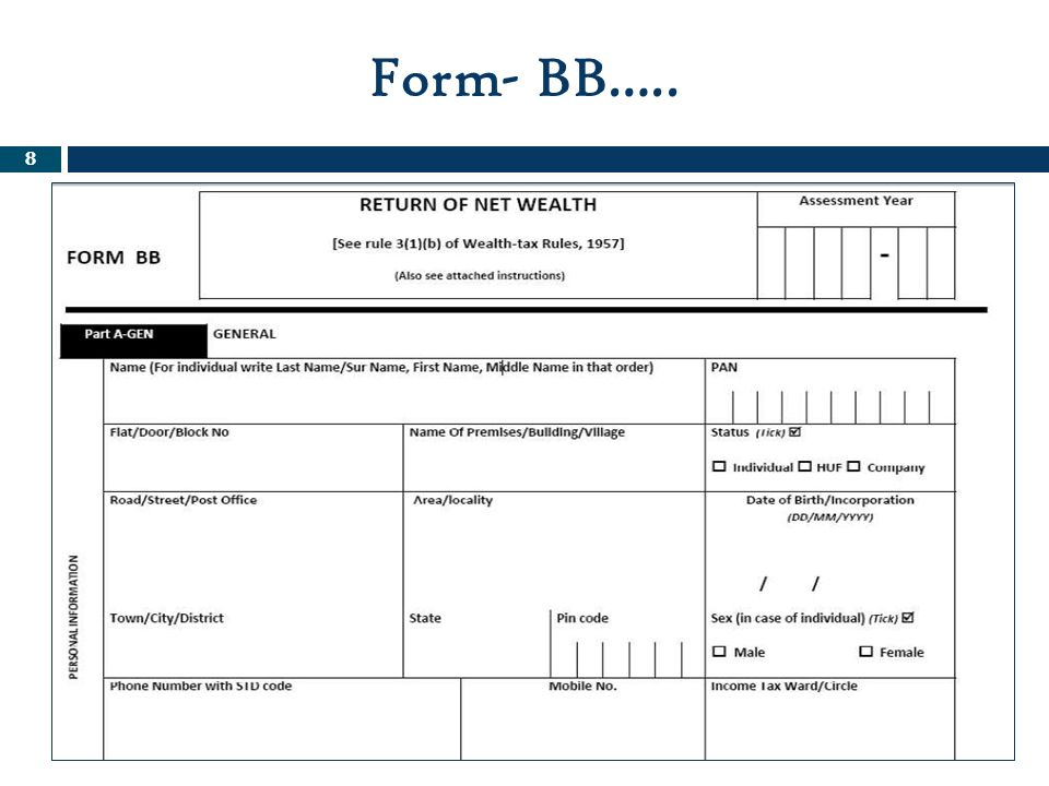 Power of Board to dispense with furnishing documents, etc., with return of wealth and Filing of return in electronic form - section 14A and 14B of Wealth Tax Act [w.e.f.