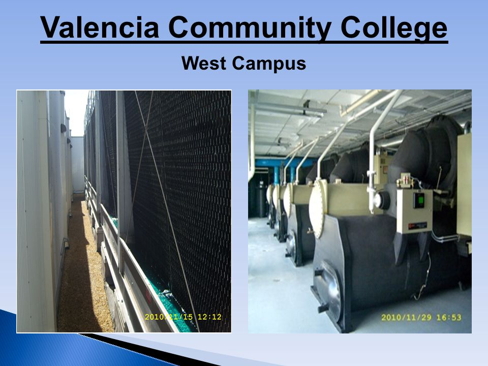 Valencia Community College West Campus Electrolytic Bromine$ 0.28