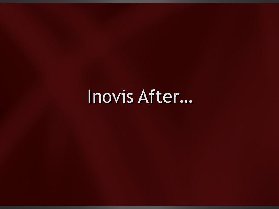 Inovis After…