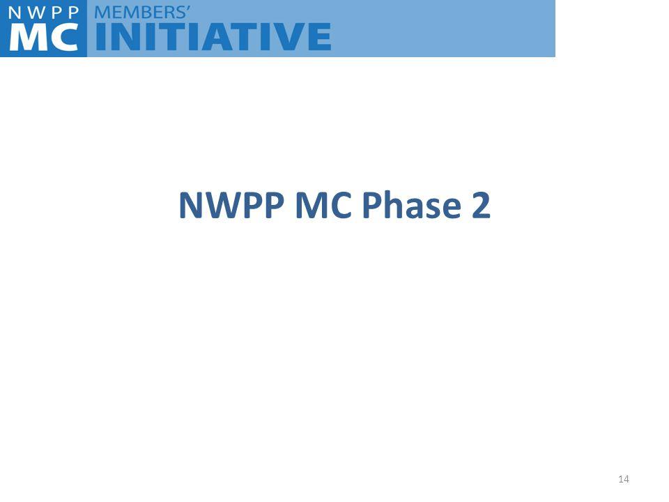 NWPP MC Phase 2 14