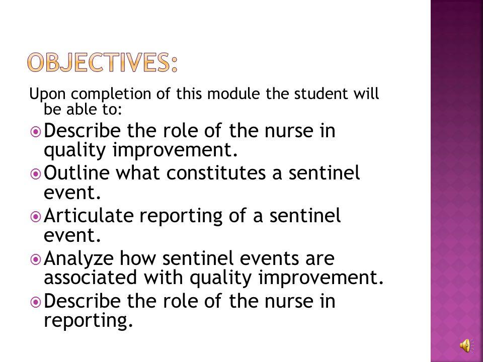 Dr. Sheryl Cornelius, EdD, MSN, RN