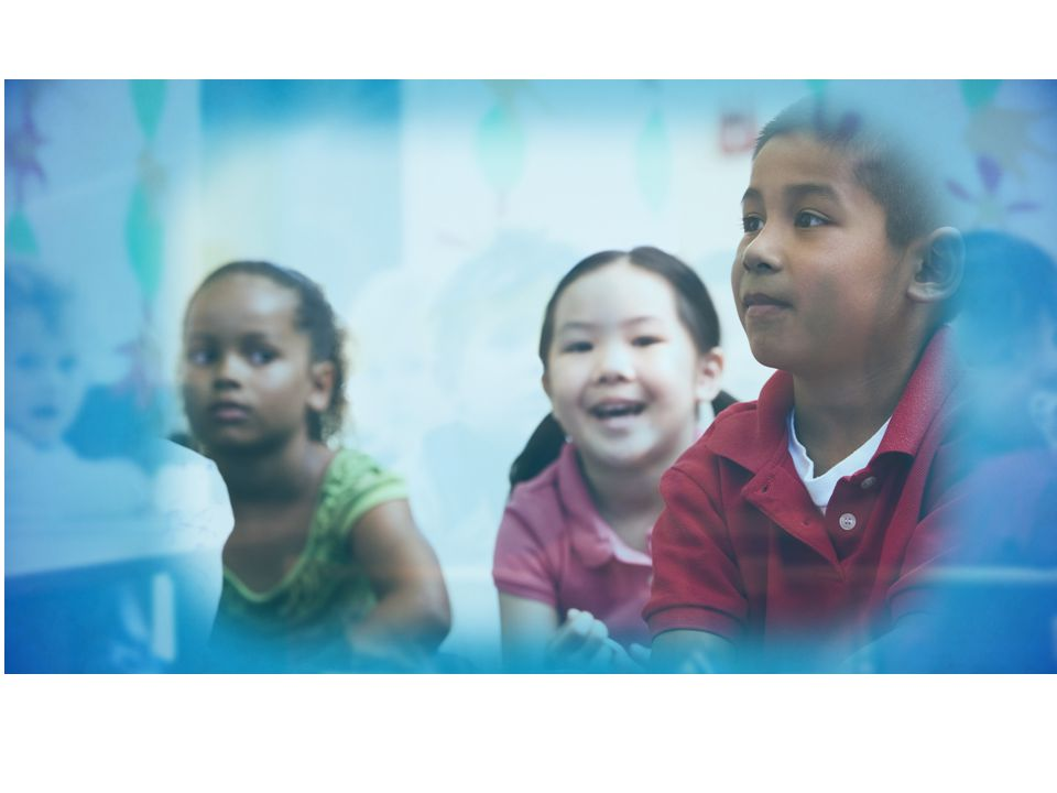 Tennessee School Readiness Model emphasizes connections essential for enabling children are to succeed in school ○ children to the school○ families to the school ○ preschool programs with schools○ community with schools