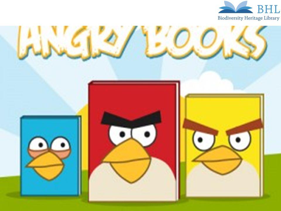 http://blog.winepresspublishing.com/2011/05/pubtoons-23-angry-books/