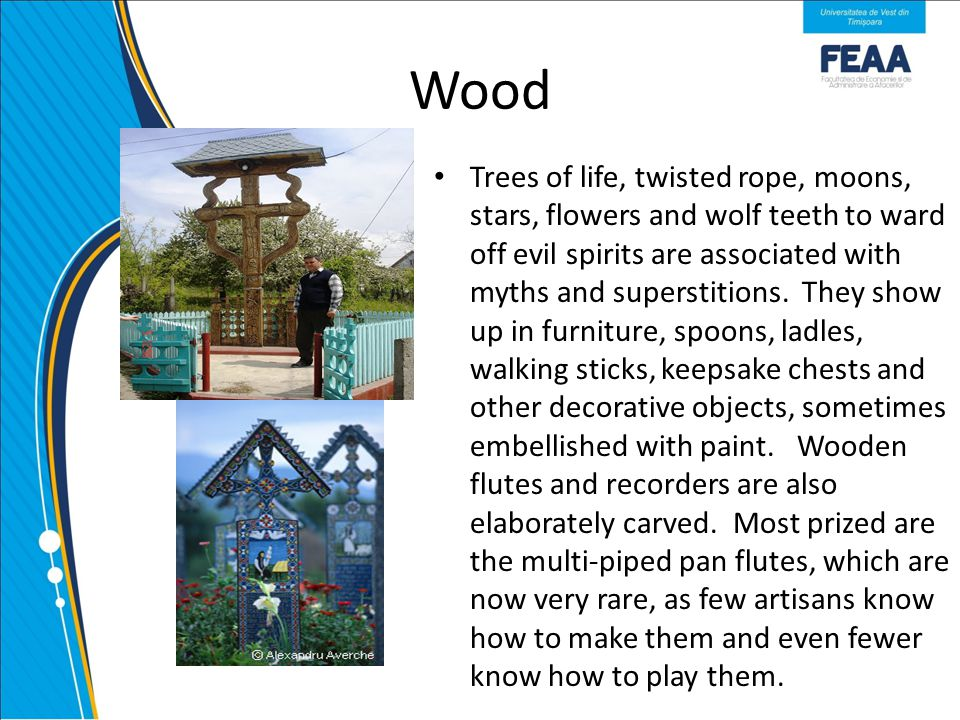 Wood Homes are trimmed in elaborately carved wood, wooden gates and even fences are intricately carved.
