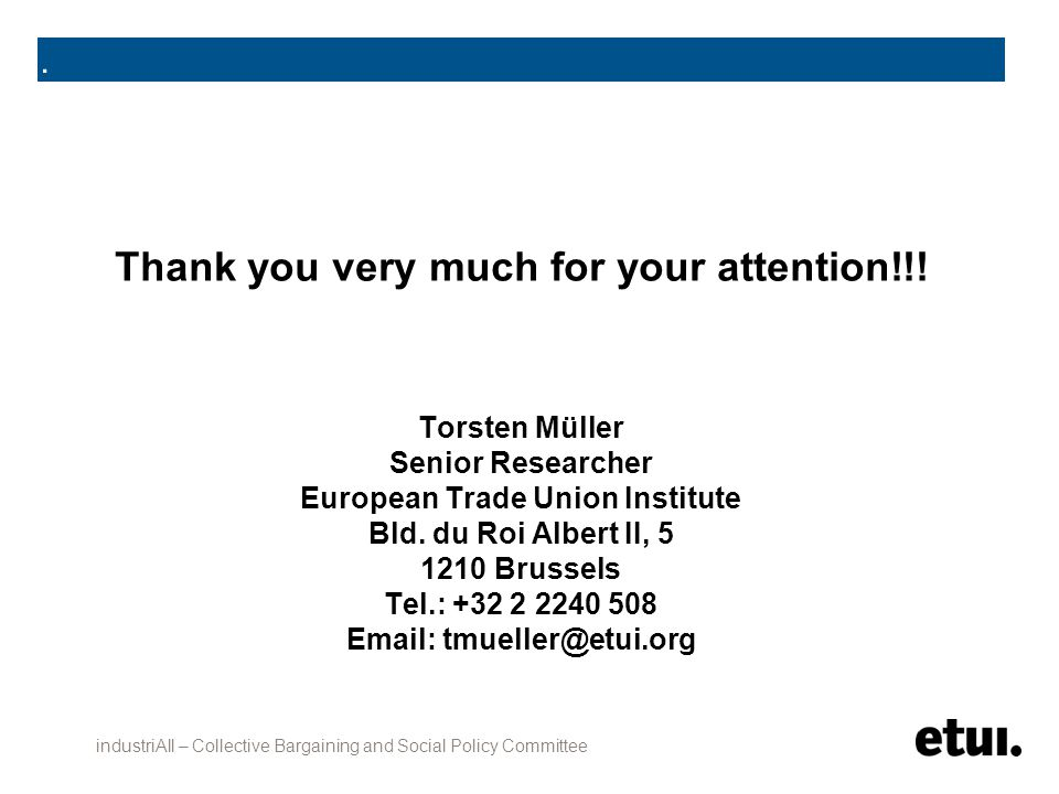 Thank you very much for your attention!!.