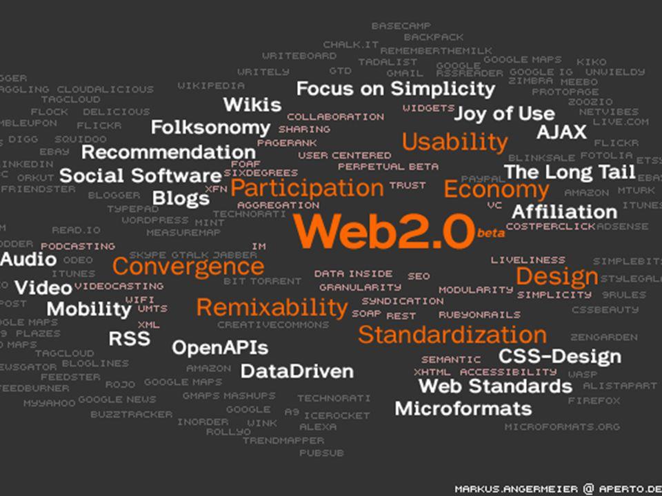 Presentation by Sebastian Olényi for English, ESBS, 12/11/2007