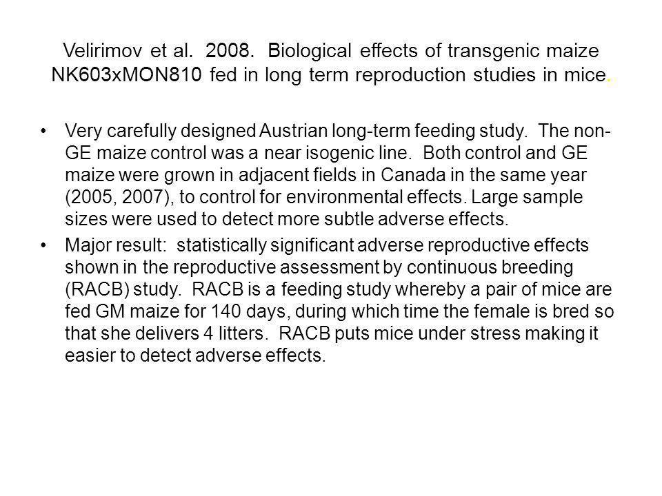 Velirimov et al.2008.