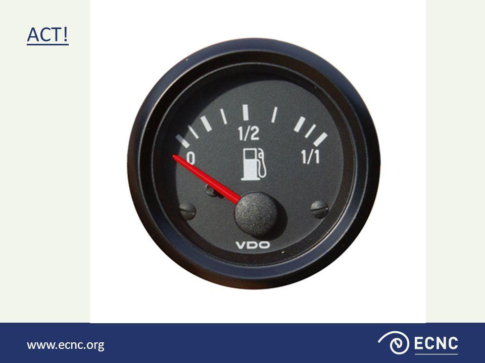 www.ecnc.org ACT!