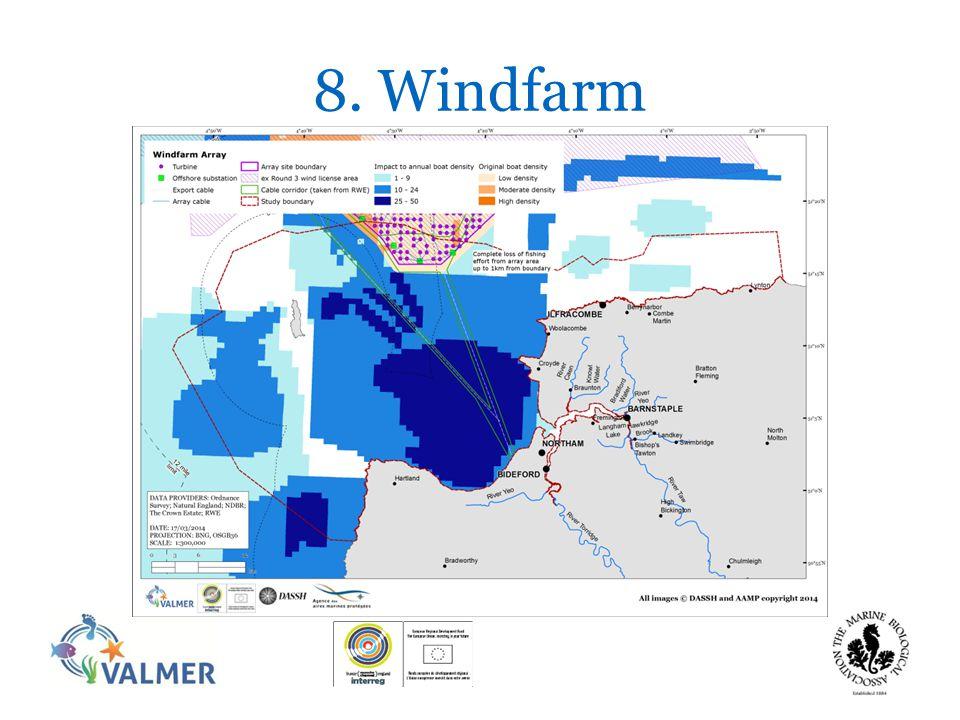 8. Windfarm © ceh