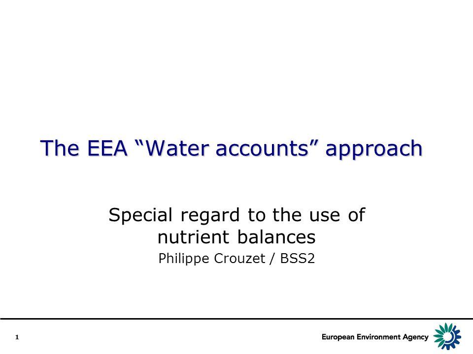 12 Surplus calculation at catchment level -~6200 units).