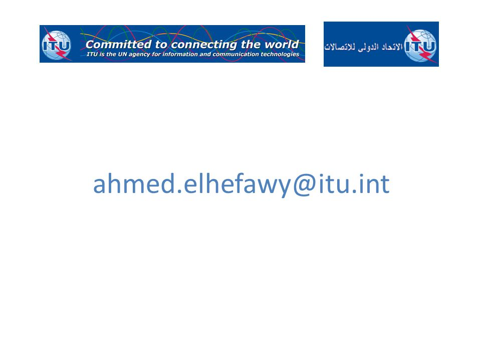 ahmed.elhefawy@itu.int