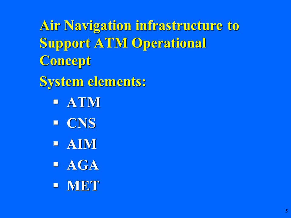 16 AircraftOperatorEfficiencies CAAPresenttechnologyEquipment (avoided cost) AirlinesPresenttechnologyAvionics Benefit shares (FANS report)