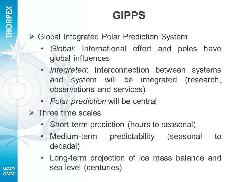 Sea ice prediction MITgcm @ 4km resolution, Simulation desribed in Nguyen et al (2012) and Rignot et al.