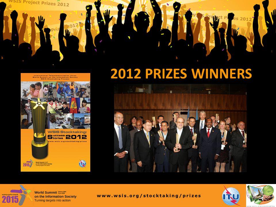 www.wsis.org/stocktaking/prizes