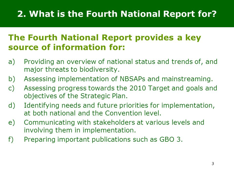 44 COP Policy Guidance National Implementation