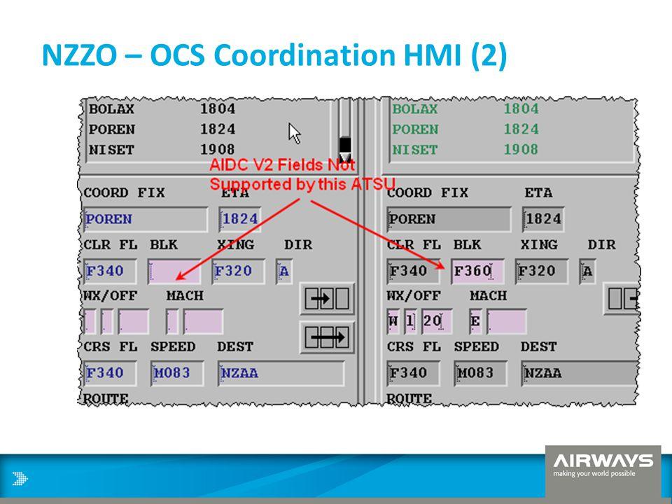 NZZO – OCS Coordination HMI (2)