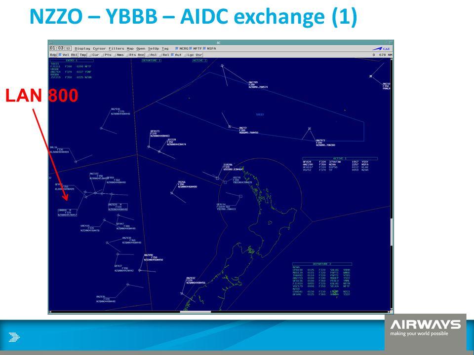 NZZO – YBBB – AIDC exchange (1) LAN 800