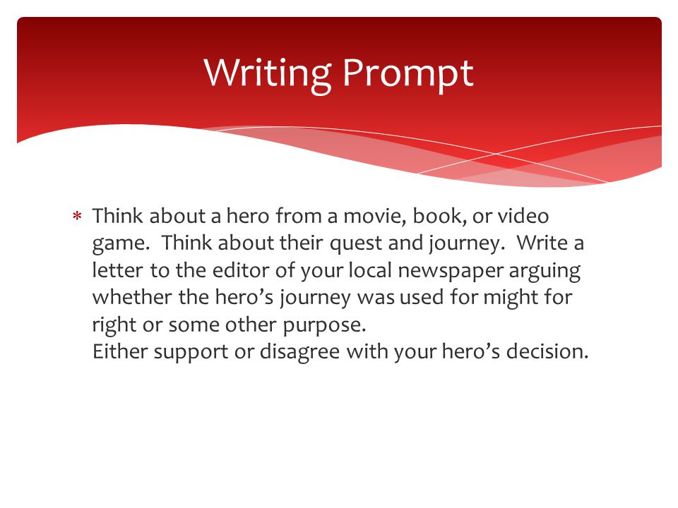  Use the correct letter form (business or friendly)  Support your purpose with details  Answer audience's anticipated questions Things to remember…for letter writing…