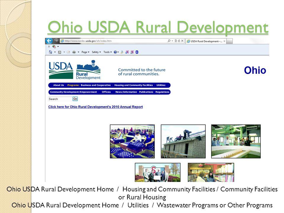 Questions???.Ron Puthoff Community Development Services Inc.