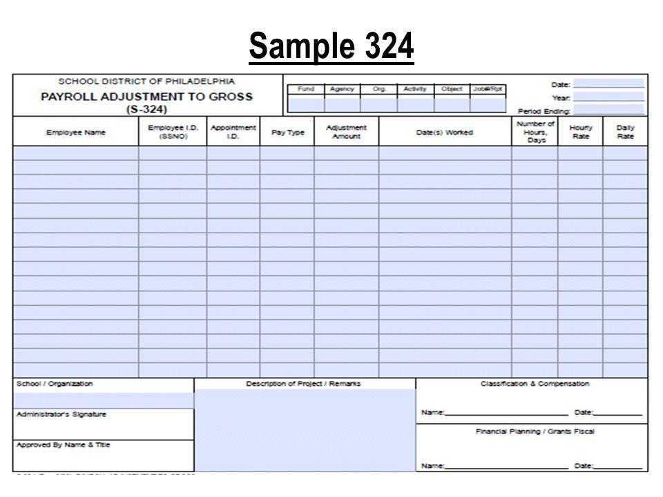 Sample 324