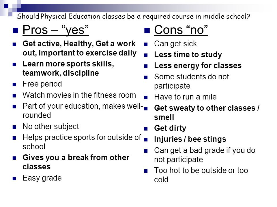 essay writing benefits of exercise