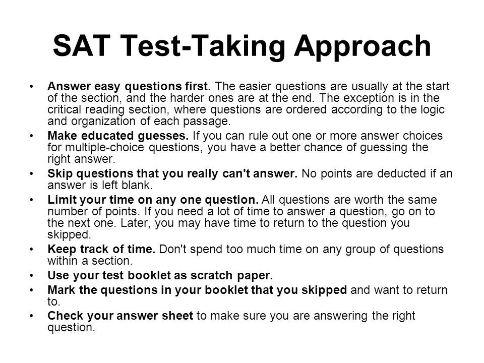 SAT Program Fee-Waiver Service Fee-Waiver Cards Cover the basic test fees for SAT or SAT Subject Tests. Cover the cost of four additional score report