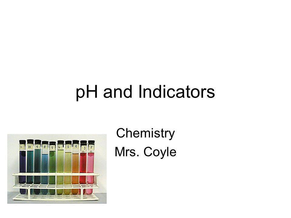 pOH pH=-log[H + ] pH + pOH=14