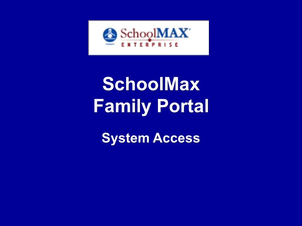 Accessible from PGCPS Home Page (top) Hover your mouse over the Parents tab.