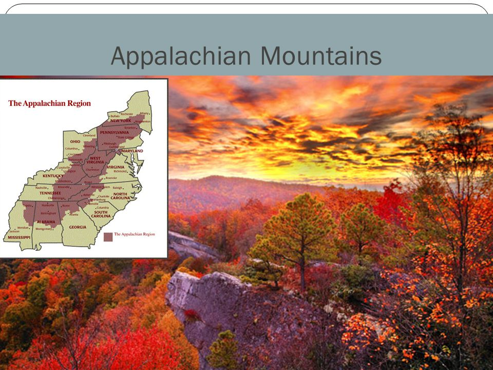 Conclusions Weathered sandstones Abundant in the Appalachian Coal Belt region Low specific conductance and selenium levels Weathered brown sandstones A promising spoil in construction of a low permeable barrier to isolate problematic spoils