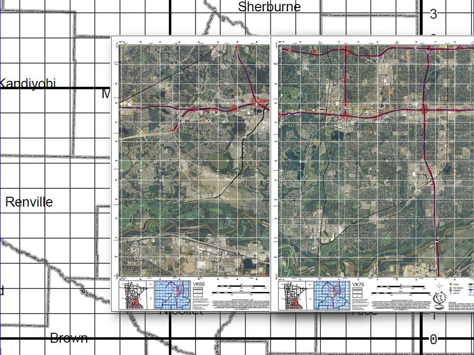 741565 Map 7456