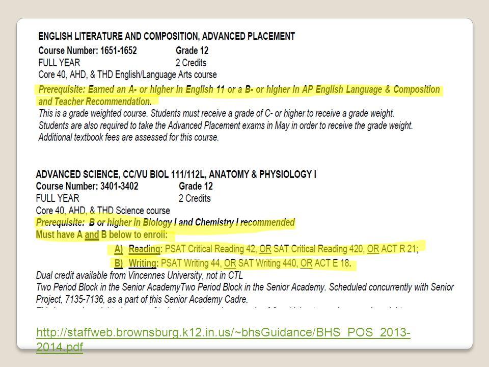 http://staffweb.brownsburg.k12.in.us/~bhsGuidance/BHS_POS_2013- 2014.pdf