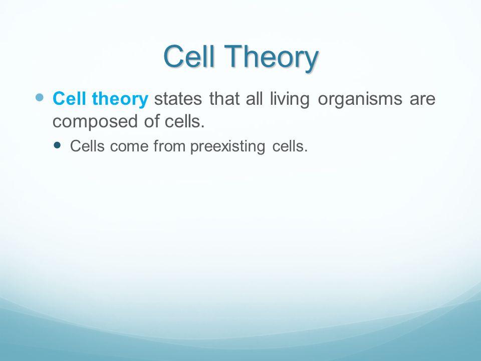 Cilia & Flagella Cilia & flagella are motile extensions of the cell surface.