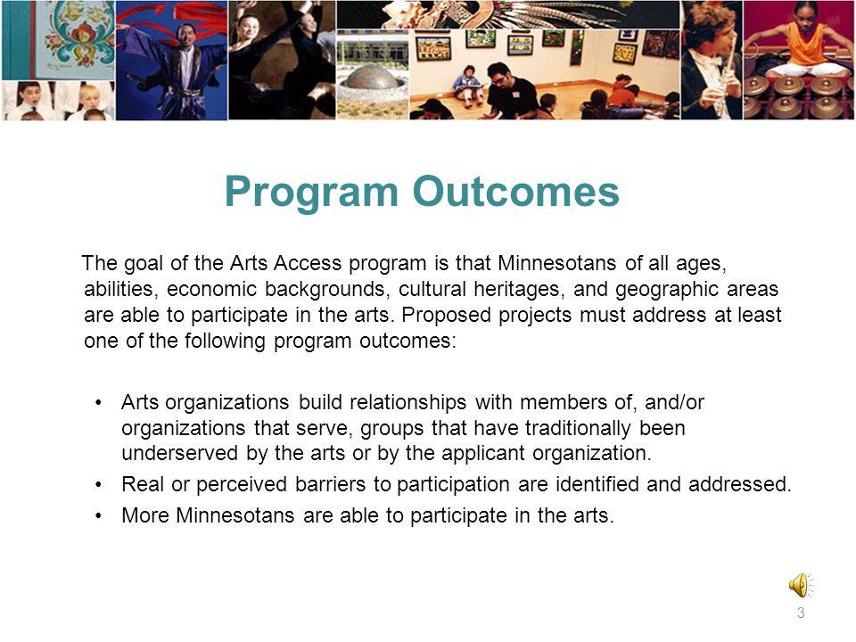Collaborator list form Collaborators - List individuals, organizations, or venues 23