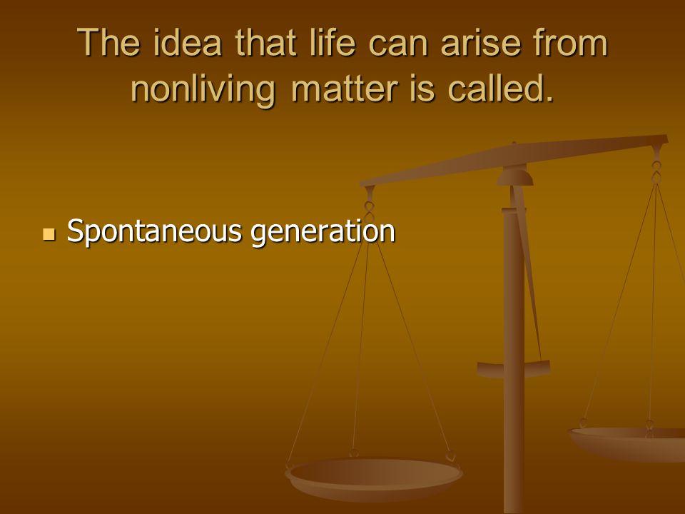 What did Anton van Leeuwenhoek discover.