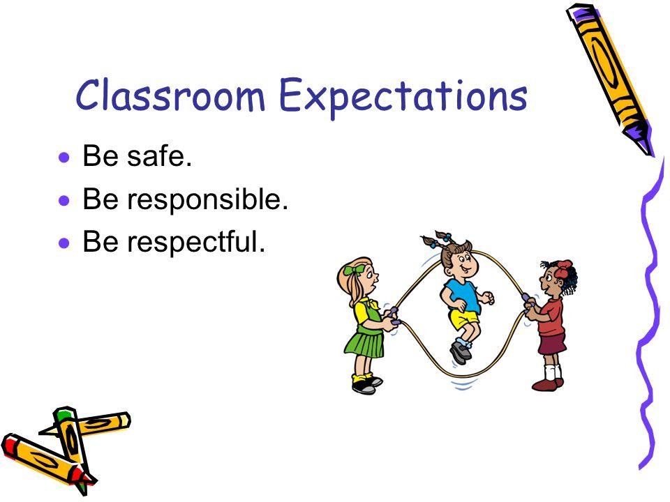 Behavior Programs  Individual Behavior Program  Stop & Think Signs  Whole Class Behavior Program  Marbles