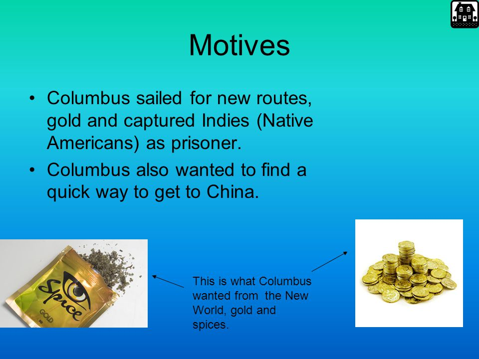 Dates and Routes Columbus left for his first journey on August 3, 1492 and came back on October 12, 1493.