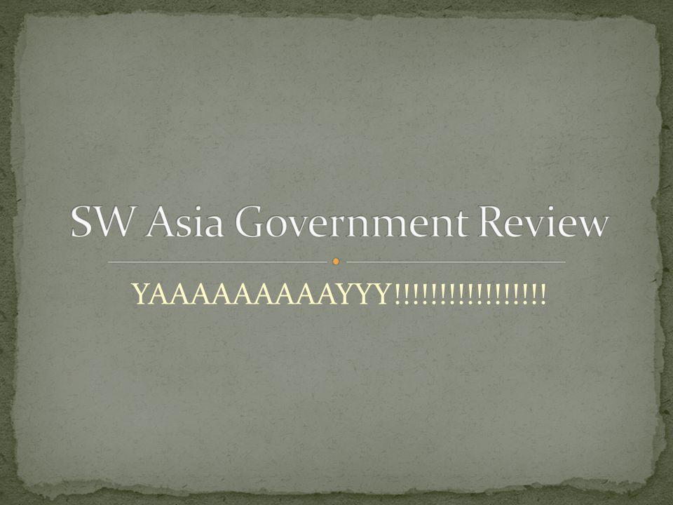YAAAAAAAAAYYY!!!!!!!!!!!!!!!!!