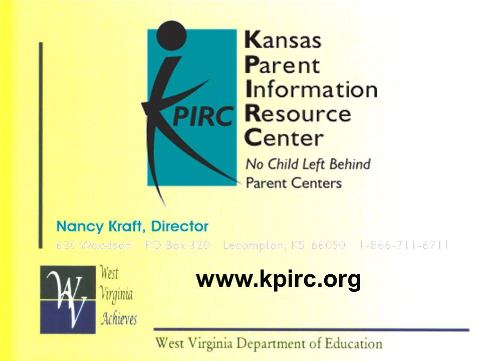 www.kpirc.org