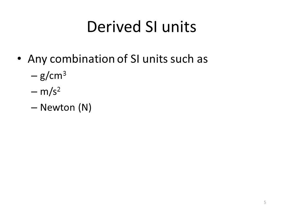 To convert a unit by moving the decimal… 1.Find the prefix of the given measurement on the chart 2.Count over to the right or left to reach the desired unit 3.Move the decimal the same direction and same number of places Example: Convert 360 g to mg 1.Start at the base unit grams 2.Count over 3 steps to the right to reach milli- 3.Move the decimal 3 places to the right 360.000 so 360,000mg 16