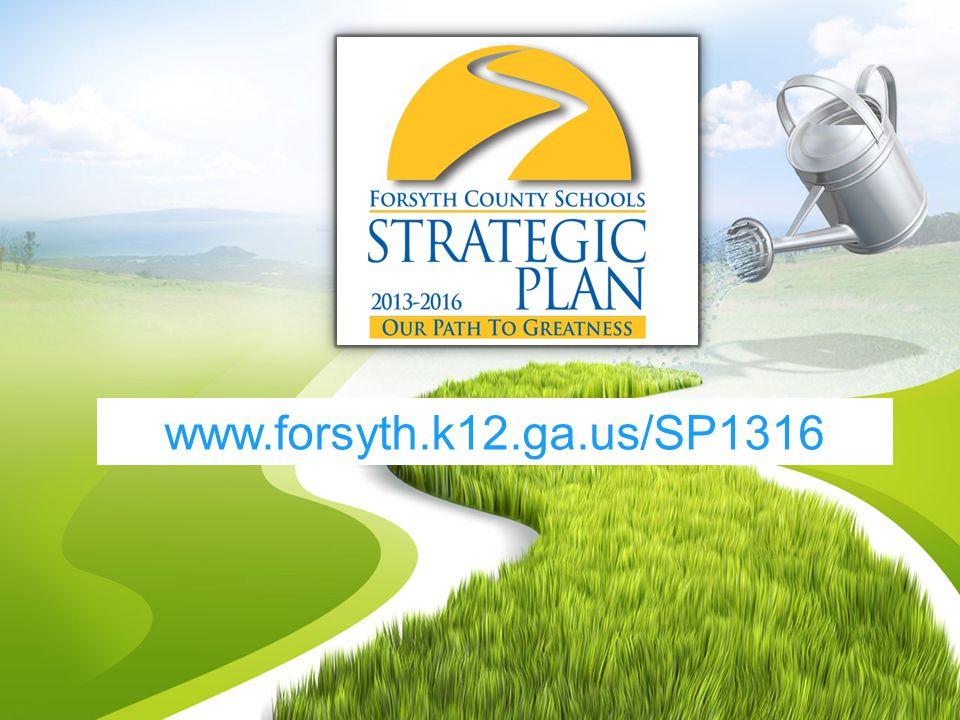 www.forsyth.k12.ga.us/SP1316
